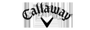 Callawaygolfgraylogo